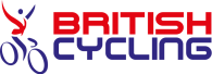 British_Cycling_Mountain_Biking_Home_Logo