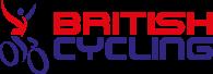 British_Cycling_Mountain_Biking_Home_Logo